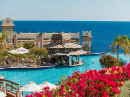 Hotel: CESE
